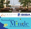 BIBA's AUGUST NETWORKING MINGLE
