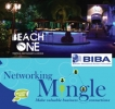 June 2015 BIBA's Networking Mingle