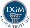 DGM Bank & Trust Inc. announces the appointment of Lynn Garner